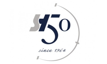 S&H Bv50 News Front Image
