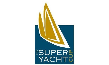 SuperYachtCup News Front Image